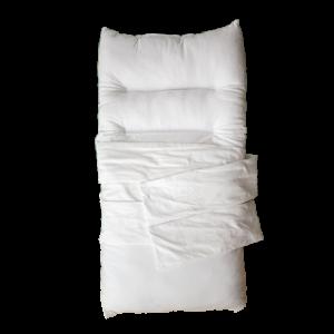 NurtureOne™ Nesting Cushion No.1